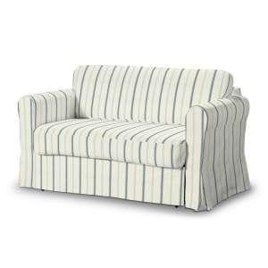 Pokrowiec na sofę Hagalund Sofa Hagalund w kolekcji Avinon, tkanina: 129-66