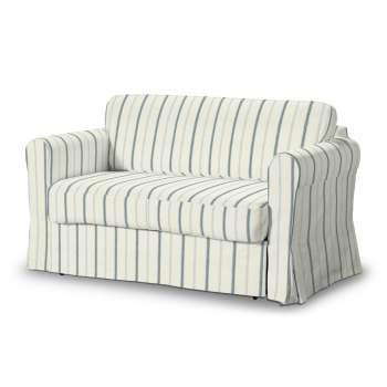 HAGALUND sofos užvalkalas HAGALUND sofos užvalkalas kolekcijoje Avinon, audinys: 129-66
