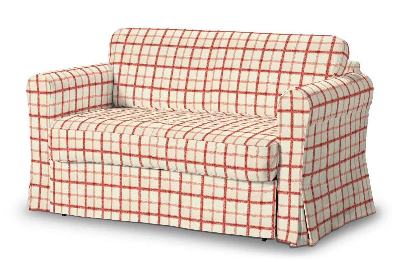 Pokrowiec na sofę Hagalund Sofa Hagalund w kolekcji Avinon, tkanina: 131-15