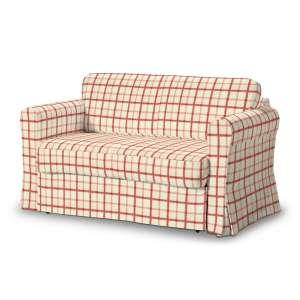 Hagalund Sofabezug Sofahusse Hagalund von der Kollektion Avinon, Stoff: 131-15