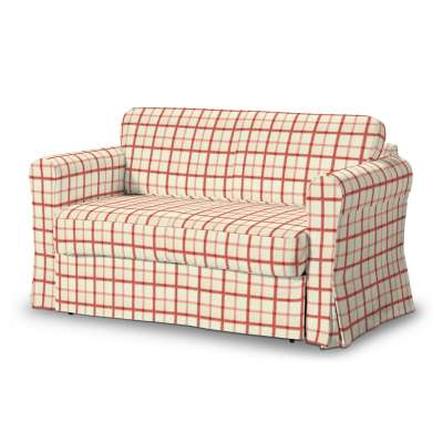 Pokrowiec na sofę Hagalund w kolekcji Avinon, tkanina: 131-15