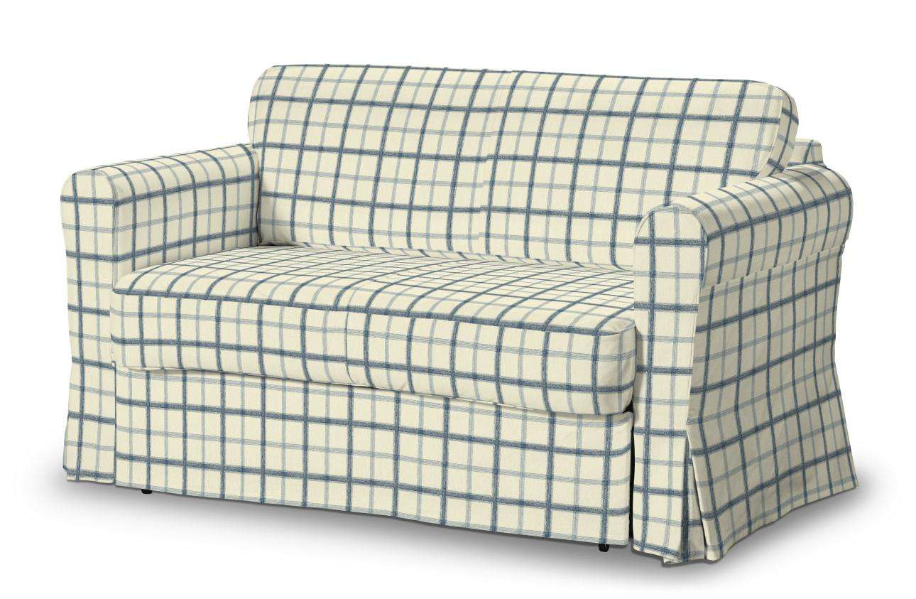 HAGALUND sofos užvalkalas HAGALUND sofos užvalkalas kolekcijoje Avinon, audinys: 131-66