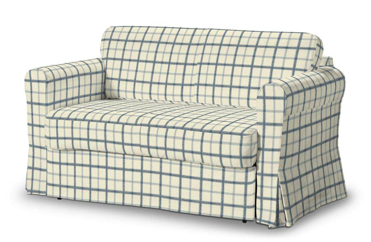 Hagalund kanapéhuzat  a kollekcióból Lakástextil Avinon, Dekoranyag: 131-66