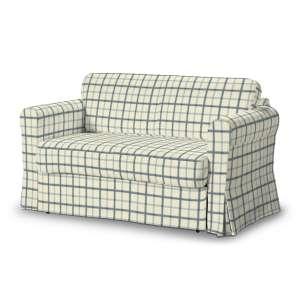Pokrowiec na sofę Hagalund Sofa Hagalund w kolekcji Avinon, tkanina: 131-66