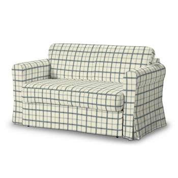 Hagalund kanapéhuzat  a kollekcióból Avinon Lakástextil, Dekoranyag: 131-66