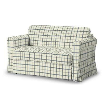Hagalund Sofabezug von der Kollektion Avinon, Stoff: 131-66