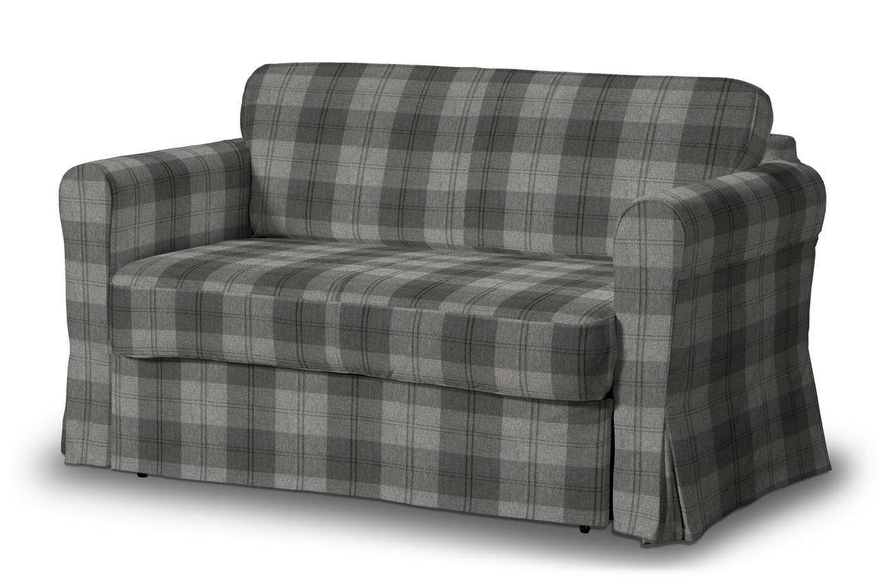 Potah na pohovku IKEA  Hagalund v kolekci Edinburgh, látka: 115-75