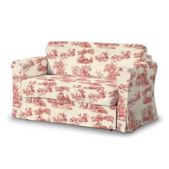 Hagalund kanapéhuzat