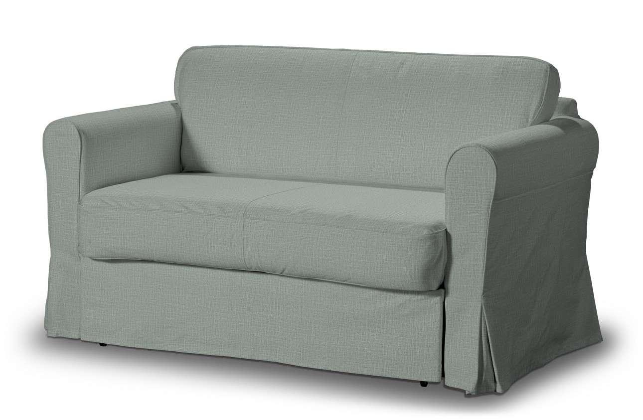 Hagalund kanapéhuzat a kollekcióból Living 2, Dekoranyag: 160-86