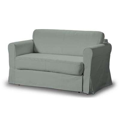 Pokrowiec na sofę Hagalund w kolekcji Living, tkanina: 160-86