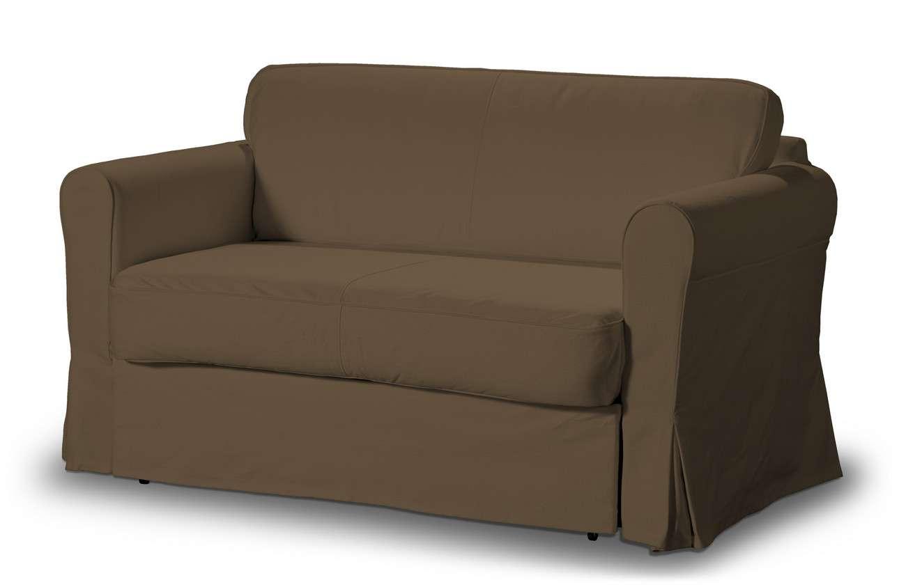 Pokrowiec na sofę Hagalund w kolekcji Living, tkanina: 160-94
