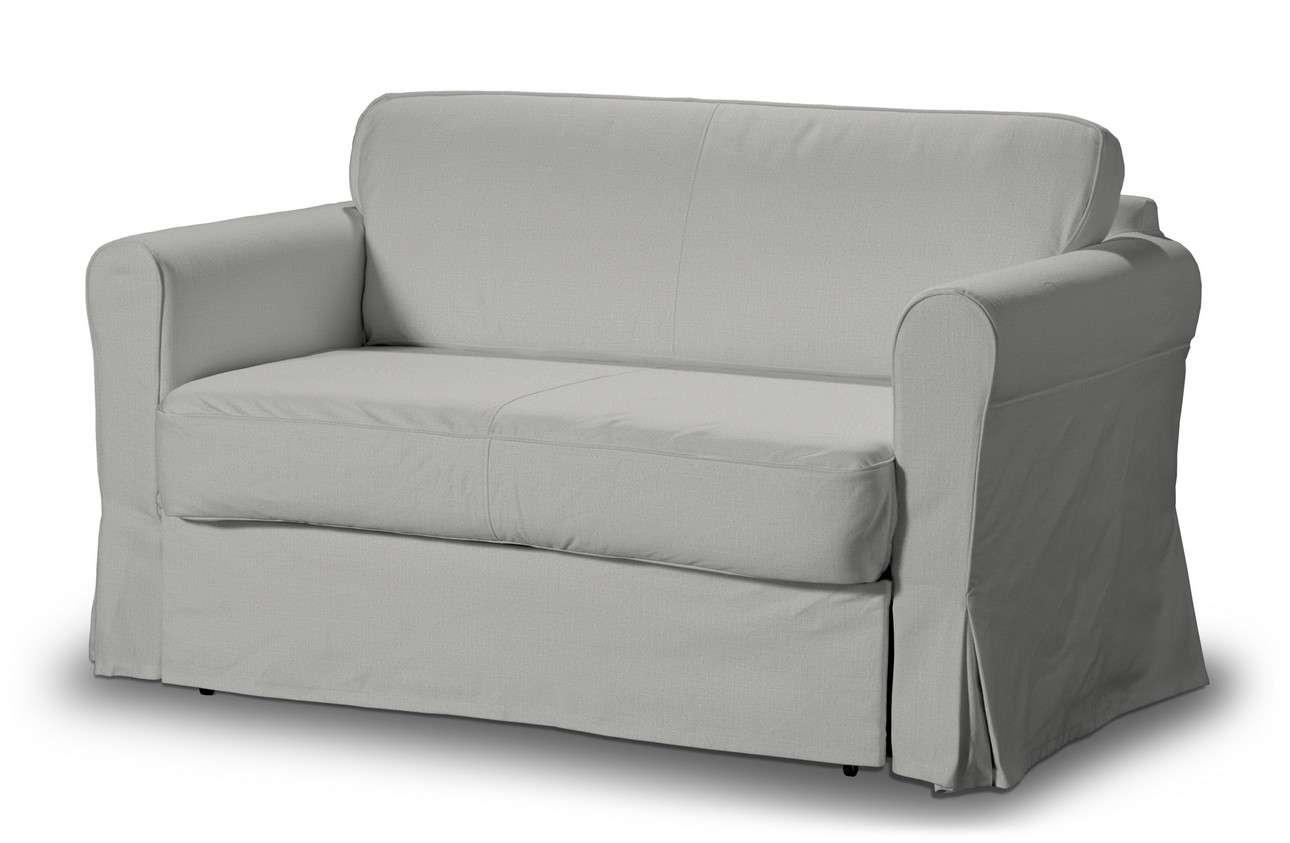 Hagalund kanapéhuzat a kollekcióból Living 2, Dekoranyag: 161-18