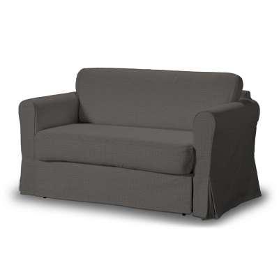 Pokrowiec na sofę Hagalund w kolekcji Living, tkanina: 161-16