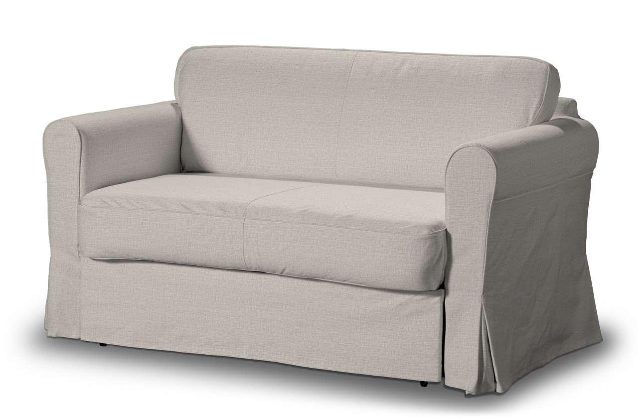 Bezug für Hagalund Sofa von der Kollektion Living II, Stoff: 161-00