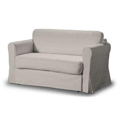 Hagalund kanapéhuzat a kollekcióból Living 2, Dekoranyag: 161-00