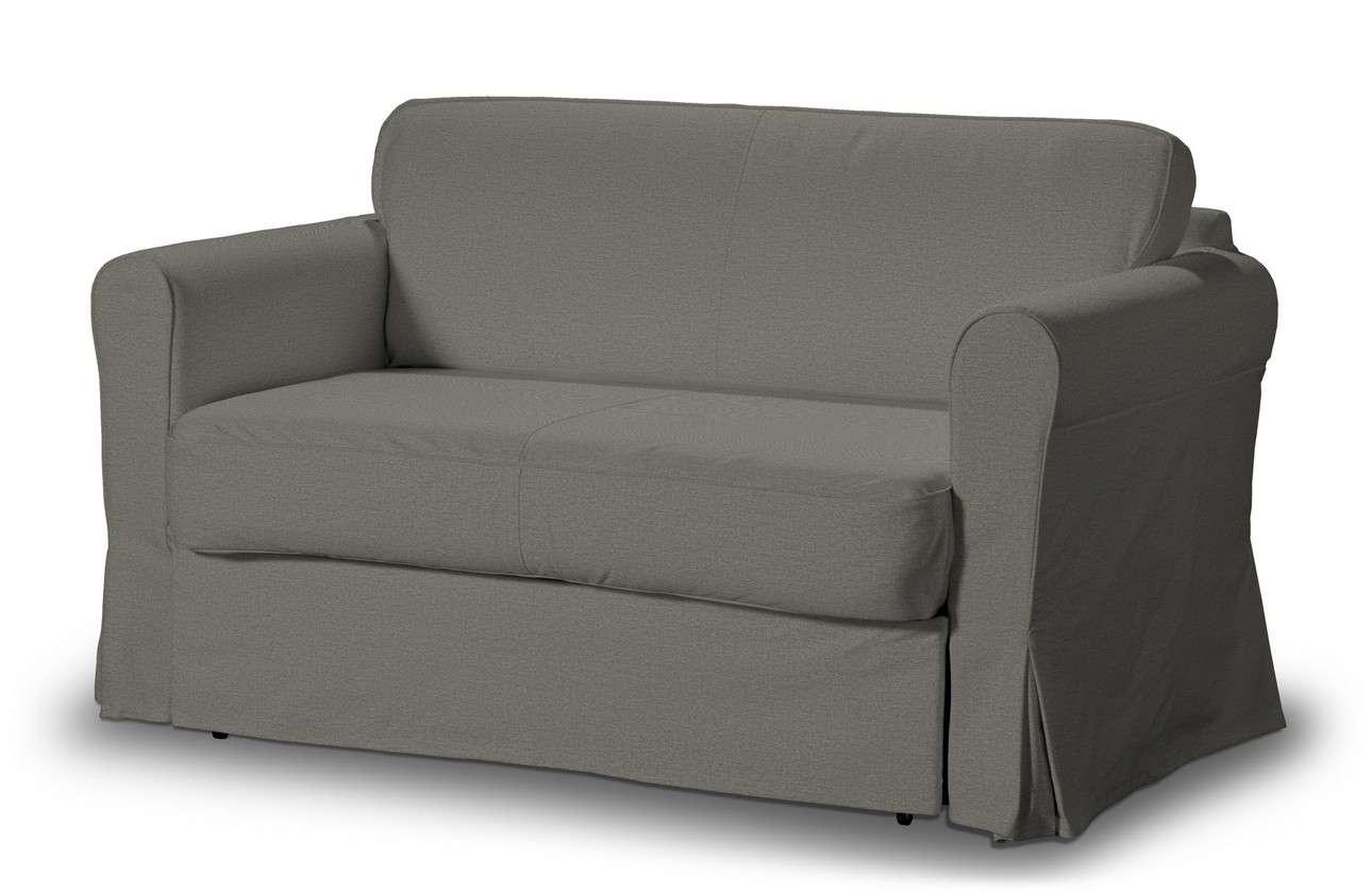 Pokrowiec na sofę Hagalund w kolekcji Etna, tkanina: 161-25