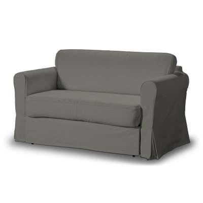 Hagalund kanapéhuzat a kollekcióból Etna Bútorszövet, Dekoranyag: 161-25