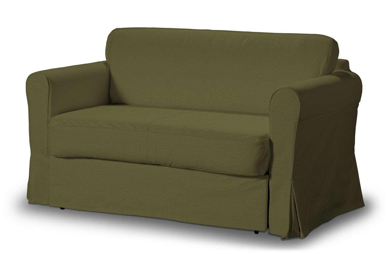Bezug für Hagalund Sofa von der Kollektion Etna, Stoff: 161-26