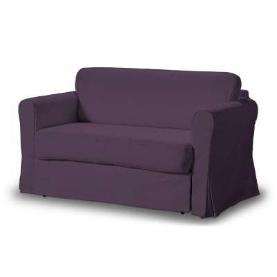 Bezug für Hagalund Sofa von der Kollektion Etna, Stoff: 161-27