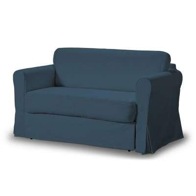 Hagalund kanapéhuzat a kollekcióból Etna Bútorszövet, Dekoranyag: 705-30