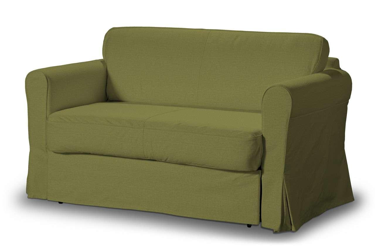 Hagalund kanapéhuzat a kollekcióból Living 2, Dekoranyag: 161-13