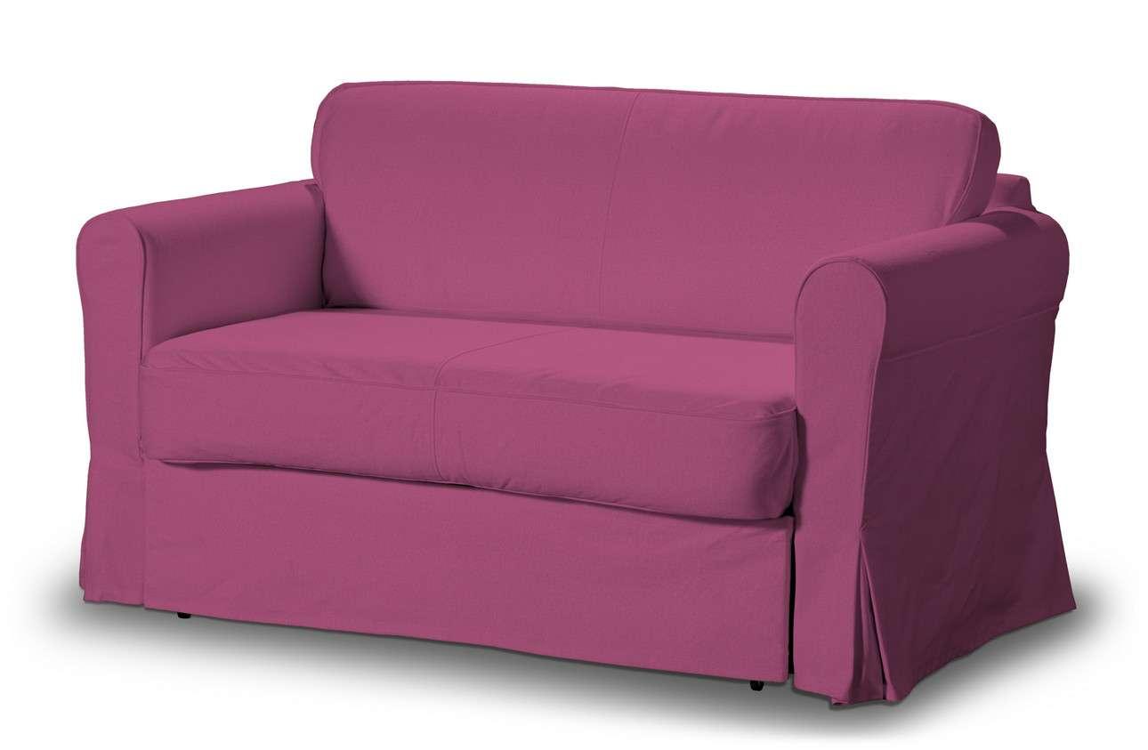 Hagalund kanapéhuzat a kollekcióból Living 2, Dekoranyag: 161-29