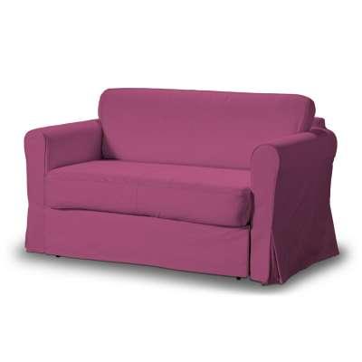 Pokrowiec na sofę Hagalund w kolekcji Living, tkanina: 161-29
