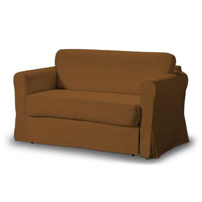 Hagalund kanapéhuzat a kollekcióból Living 2, Dekoranyag: 161-28