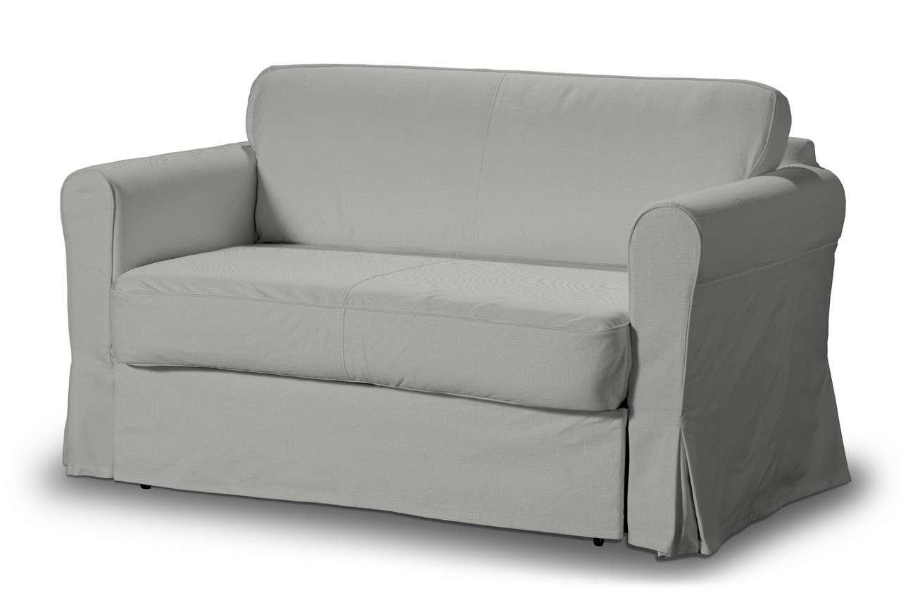Hagalund kanapéhuzat a kollekcióból Bergen, Dekoranyag: 161-72