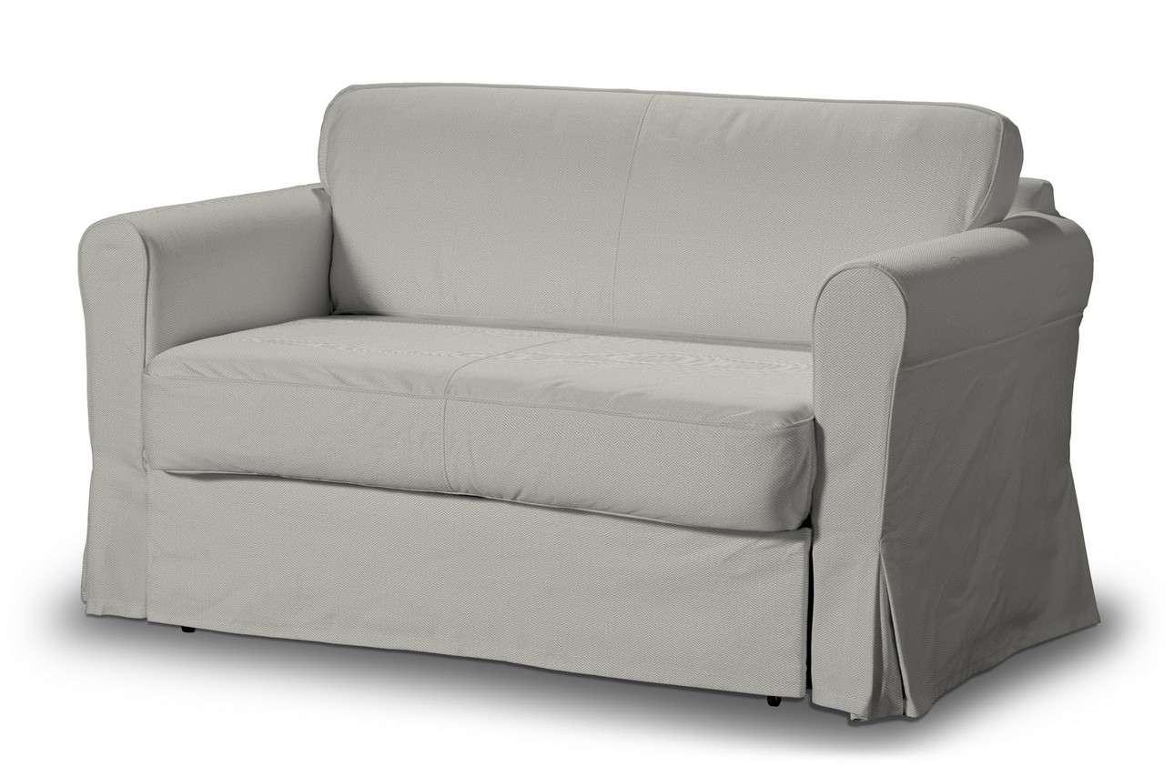 Hagalund kanapéhuzat a kollekcióból Bergen, Dekoranyag: 161-84