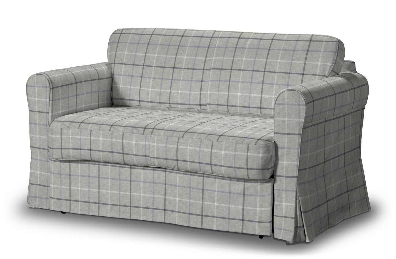 Bezug für Hagalund Sofa von der Kollektion Edinburgh , Stoff: 703-18