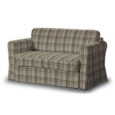 Hagalund kanapéhuzat a kollekcióból Edinburgh Bútorszövet, Dekoranyag: 703-17