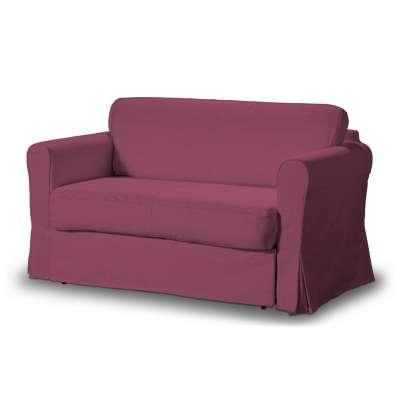 Bezug für Hagalund Sofa von der Kollektion Living, Stoff: 160-44