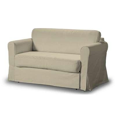 Hagalund kanapéhuzat a kollekcióból Living Bútorszövet, Dekoranyag: 161-45