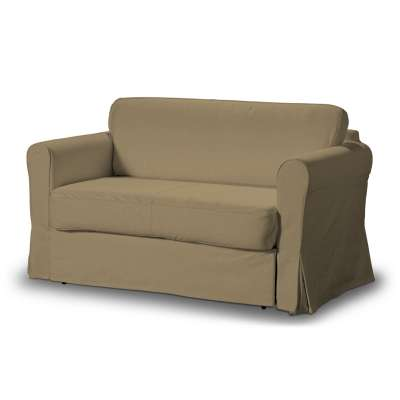 Pokrowiec na sofę Hagalund w kolekcji Living, tkanina: 161-50