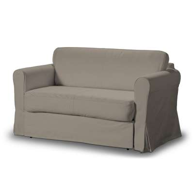 Hagalund kanapéhuzat a kollekcióból Living Bútorszövet, Dekoranyag: 161-53