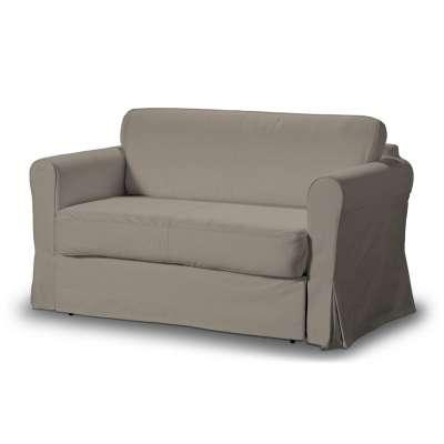 Pokrowiec na sofę Hagalund w kolekcji Living, tkanina: 161-53