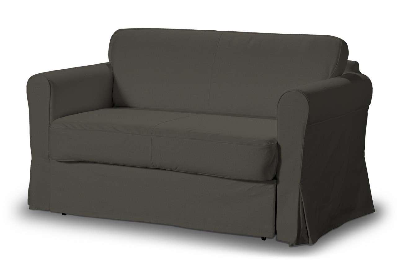 Hagalund kanapéhuzat a kollekcióból Living Bútorszövet, Dekoranyag: 161-55