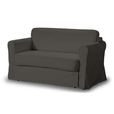 Pokrowiec na sofę Hagalund w kolekcji Living, tkanina: 161-55