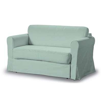 Hagalund kanapéhuzat a kollekcióból Living Bútorszövet, Dekoranyag: 161-61