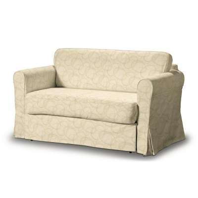 Hagalund kanapéhuzat a kollekcióból Living Bútorszövet, Dekoranyag: 161-81