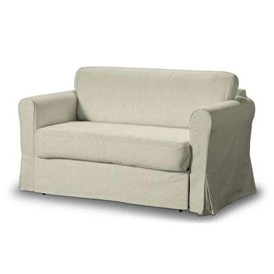 Pokrowiec na sofę Hagalund w kolekcji Living, tkanina: 161-62