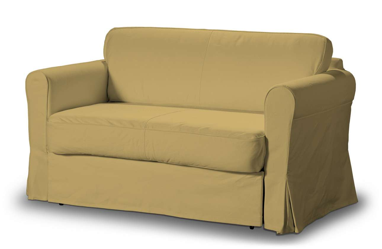 Hagalund kanapéhuzat a kollekcióból Cotton Panama Bútorszövet, Dekoranyag: 702-41