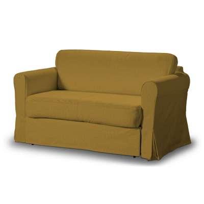 HAGALUND sofos užvalkalas 704-82 medaus spalvos šenilinis audinys Kolekcija City