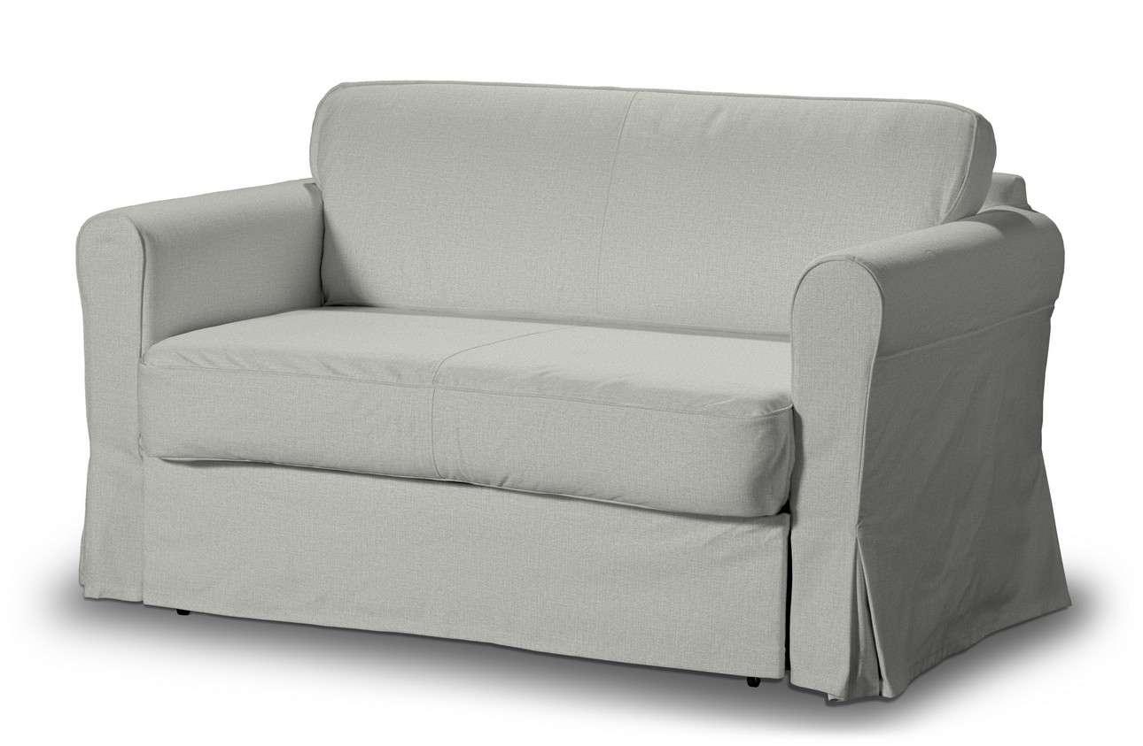 Pokrowiec na sofę Hagalund w kolekcji Living, tkanina: 161-41