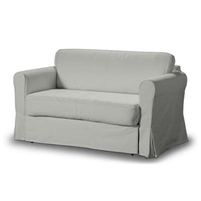 Hagalund kanapéhuzat 161-41 szara plecionka Méteráru Living Bútorszövet