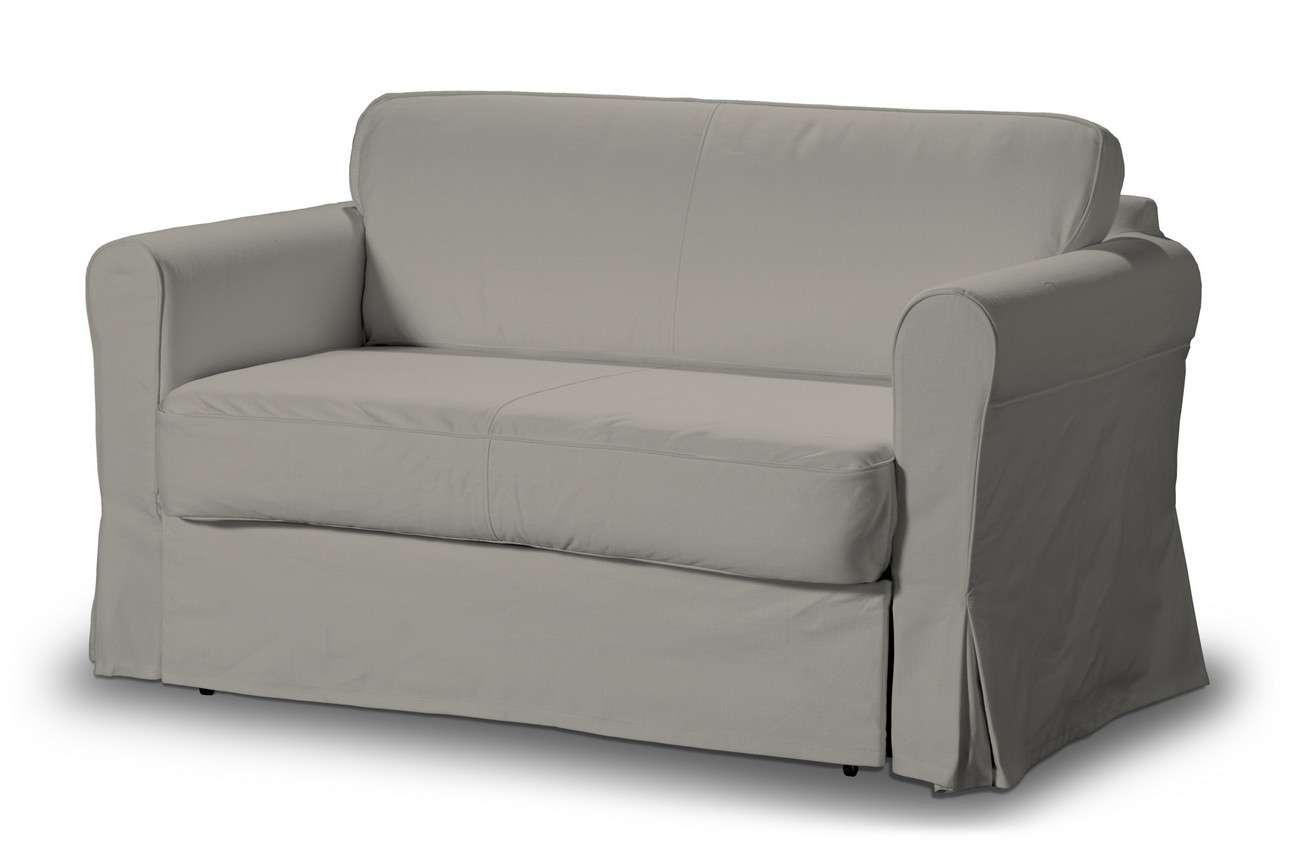 Pokrowiec na sofę Hagalund w kolekcji Living, tkanina: 161-54