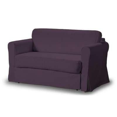 Pokrowiec na sofę Hagalund w kolekcji Living, tkanina: 161-67