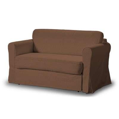 HAGALUND sofos užvalkalas 161-65 brunatny szenil Kolekcija Living