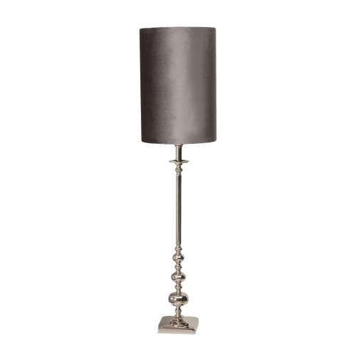 Lampa stołowa Cara wys. 101cm